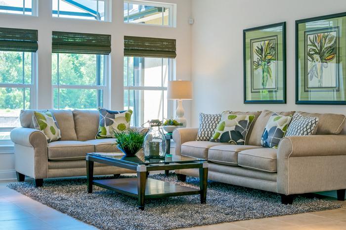 Vilano-Portfolio-Jacksonville-Interior-Decorator-Vilano-Model-HomeDSC_4277