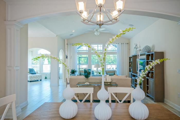 Castillo-Portfolio-Jacksonville-Interior-Decorator-Castillo-Model-HomeDSC_4292-2
