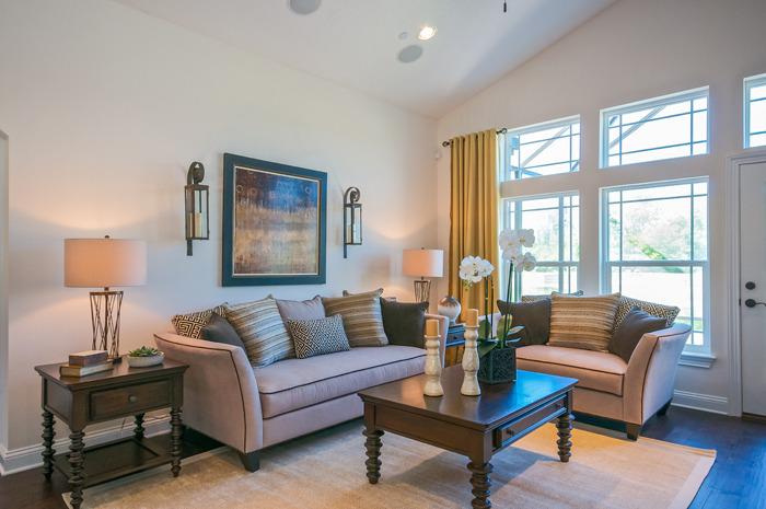 Augustine-Portfolio-Jacksonville-Interior-Decorator-Augustine-ModelDSC_4235
