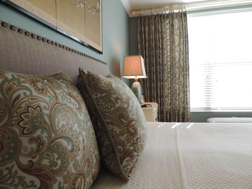 Jacksonvile Interior Decorator Kishek Interiors Vizcaya Model Home487266 10151173069021920 763205796 n Vizcaya Townhome
