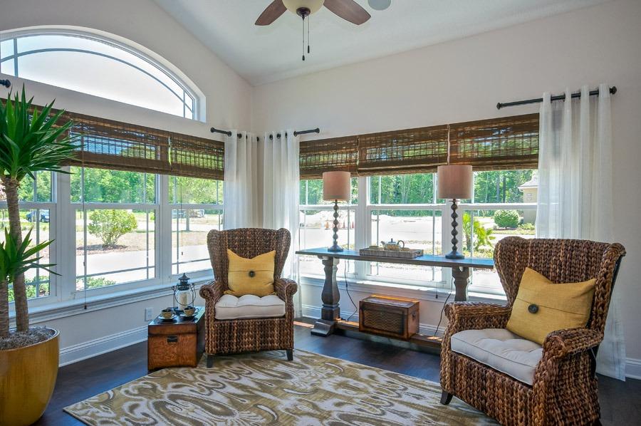 Jacksonville Interior Decorator Augustine ModelDSC 4219 - FARMHOUSE BLEND