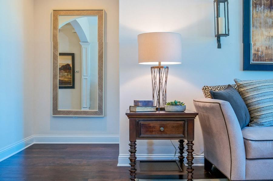 Jacksonville Interior Decorator Augustine ModelDSC 4265 - FARMHOUSE BLEND