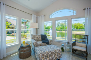 Jacksonville-Interior-Decorator-Castillo-Model-HomeDSC_4276