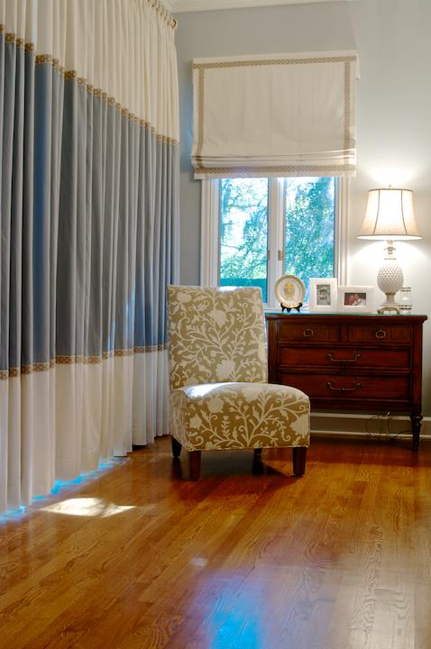Jacksonville Interior Decorator Epping Forest Curtain Epping Forest Home