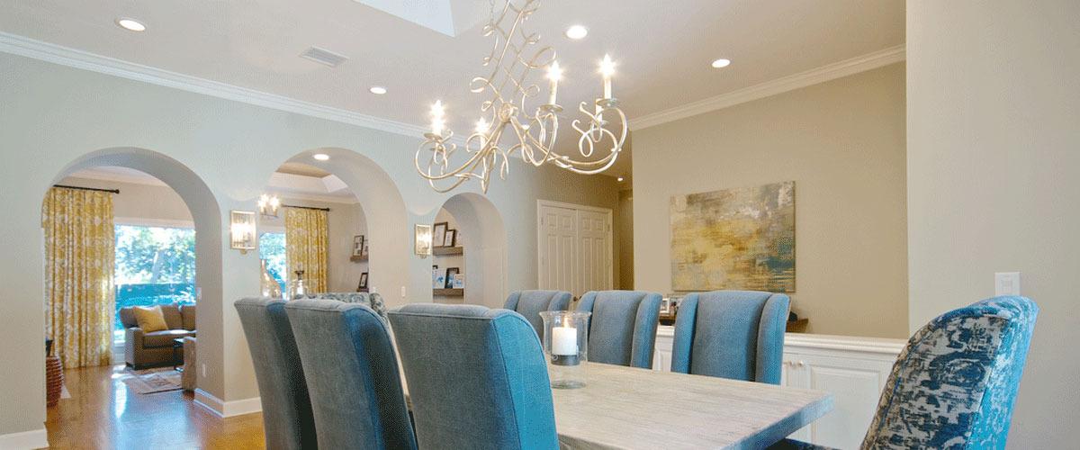 Interiordecorator jacksonville interior decorator | kishek interiors