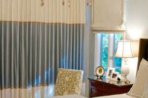 Jacksonville-Interior-Decorator-Linford-Lane-Home-Kishek-Interiors-Guest-Room-7