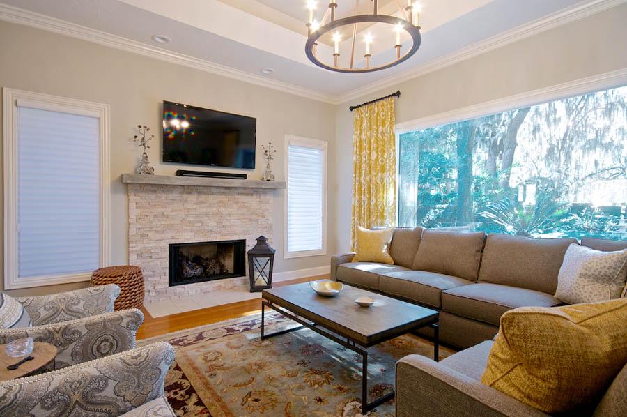 Jacksonville-Interior-Decorator-Linford-Lane-Home-Kishek-Interiors-Living-Room-2