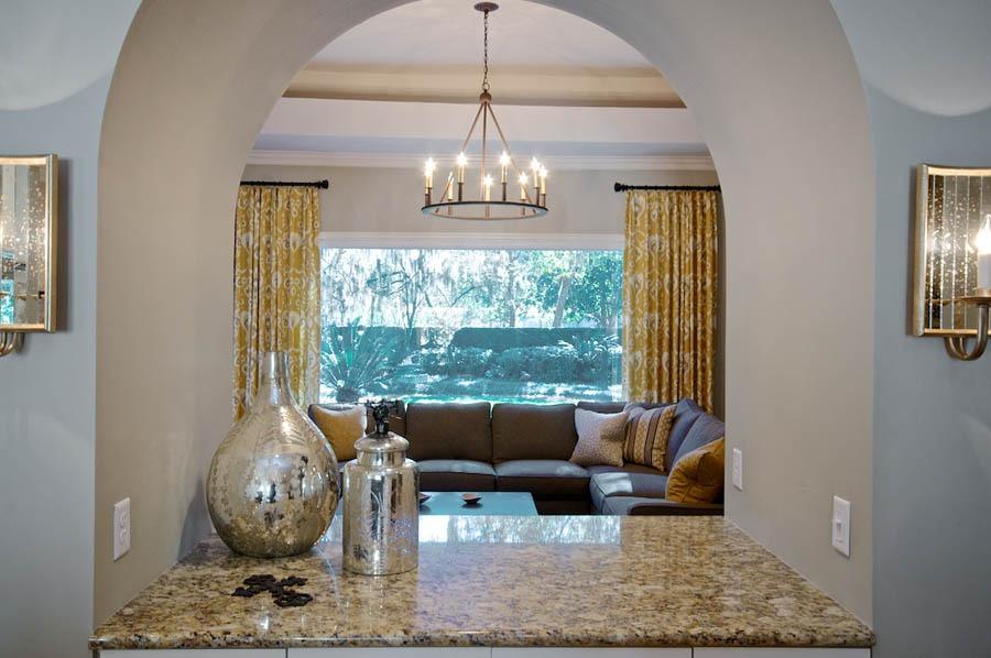 Jacksonville-Interior-Decorator-Linford-Lane-Home-Kishek-Interiors-Living-Room-3
