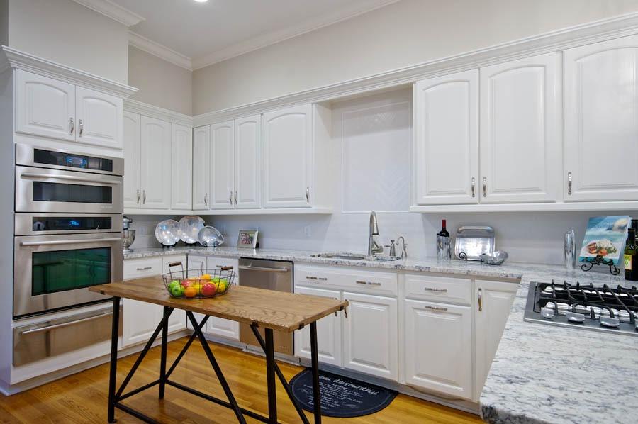Jacksonville-Interior-Decorator-Linford-Lane-Home-Kishek-Interiors-Living-Room-4