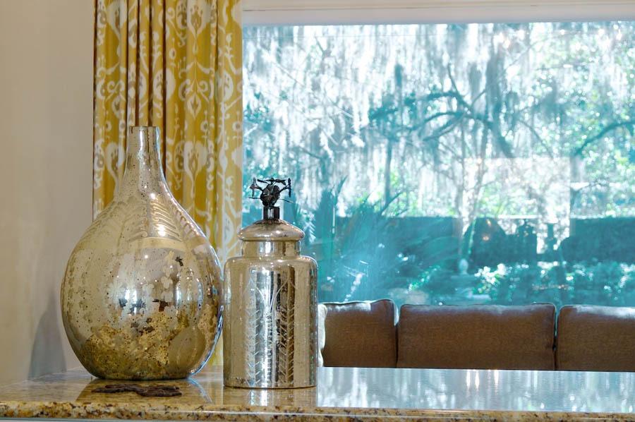 Jacksonville-Interior-Decorator-Linford-Lane-Home-Kishek-Interiors-Living-Room-6