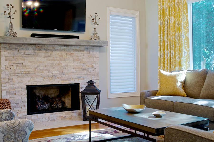 Jacksonville-Interior-Decorator-Linford-Lane-Home-Kishek-Interiors-Living-Room-8
