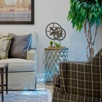 Jacksonville-Interior-Decorator-Linford-Lane-Home-Kishek-Interiors-Living-Room-9