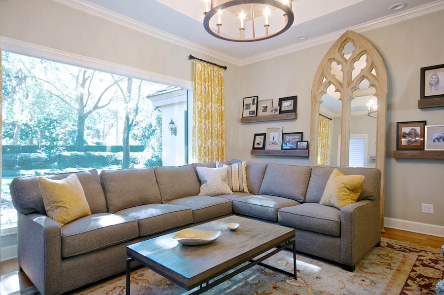 Jacksonville-Interior-Decorator-Linford-Lane-Home-Kishek-Interiors-Living-Room