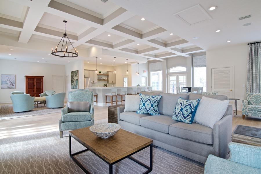 Jacksonville interior design firm about kishek interiors - Interior designers jacksonville florida ...