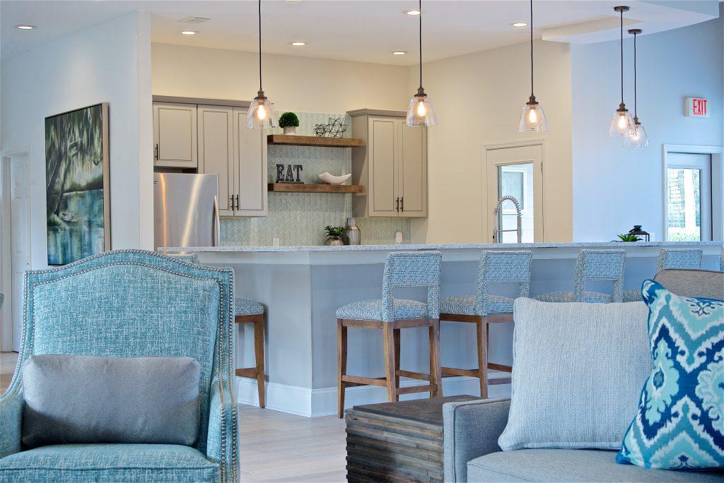 Jacksonville interior design kishek interiors kishek - Interior designers jacksonville florida ...