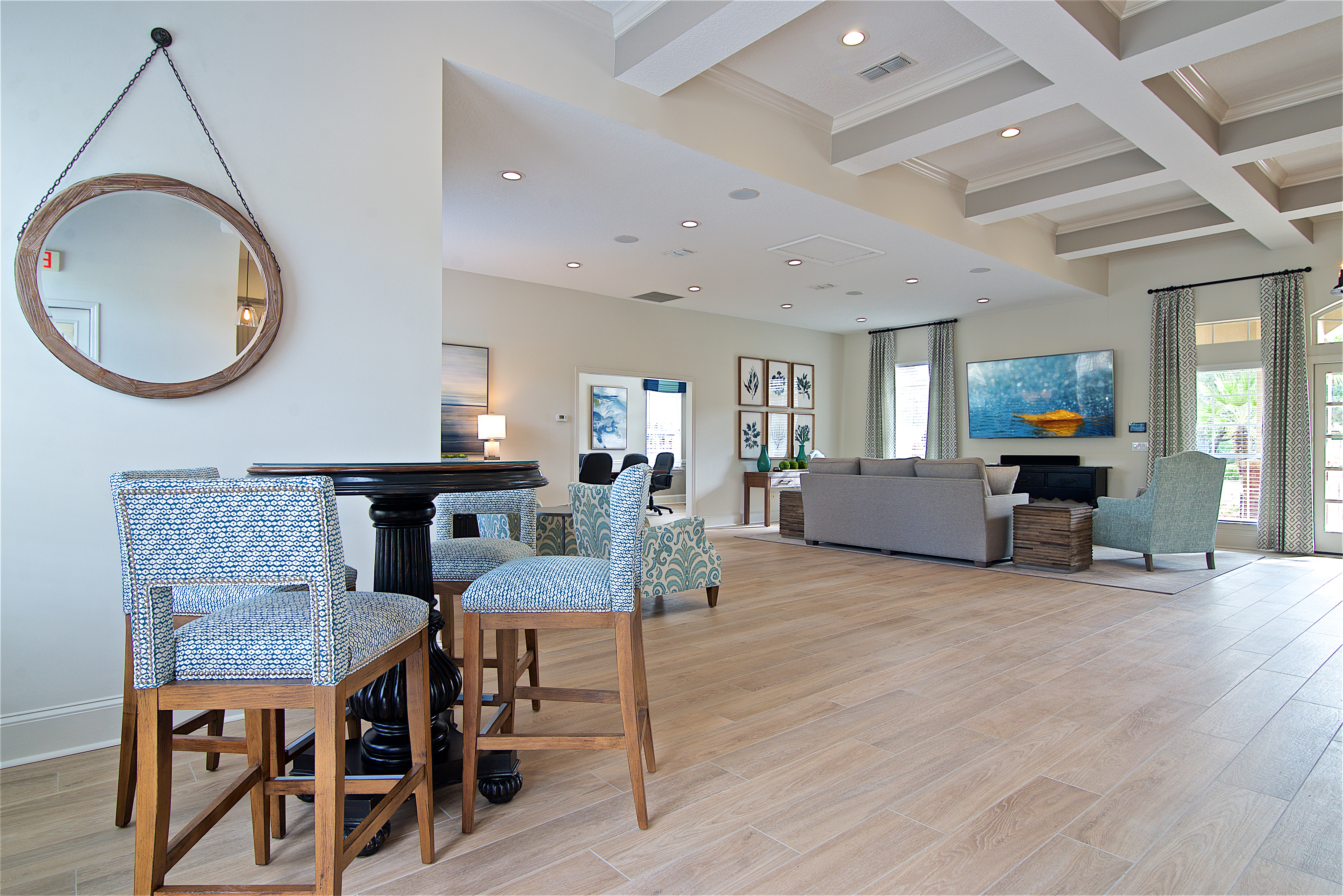 Jacksonville-Interior-Design-Kishek-Interiors