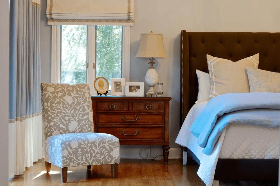 Kishek-Interiors-Classic-Traditional-Interior-Decorating-Jacksonville