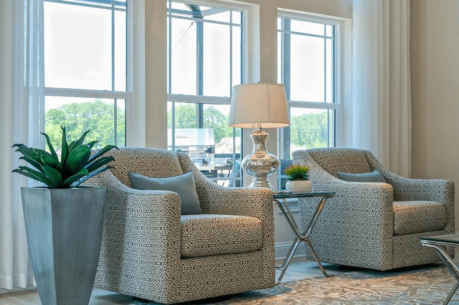 Kishek-Interiors-Coastal-Retreat-Jacksonville-Interior-Decorating