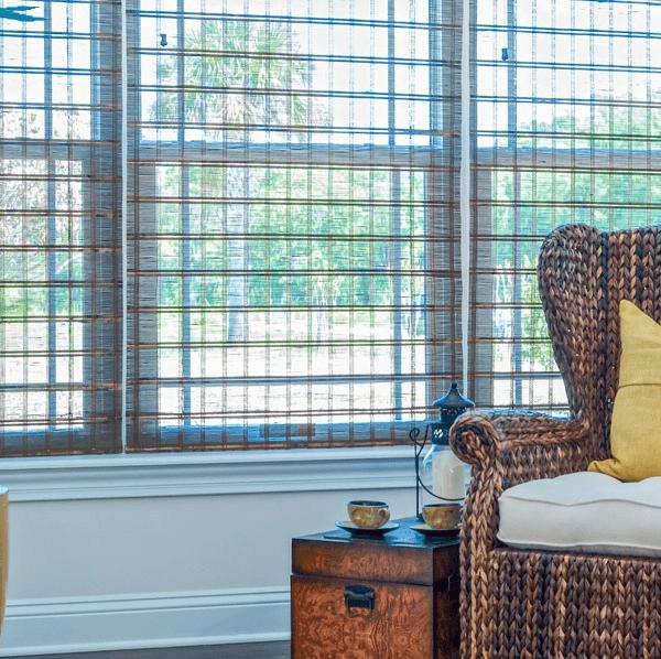 Kishek-Interiors-Farmhouse-Blend-Jacksonville-Interior-Decorating