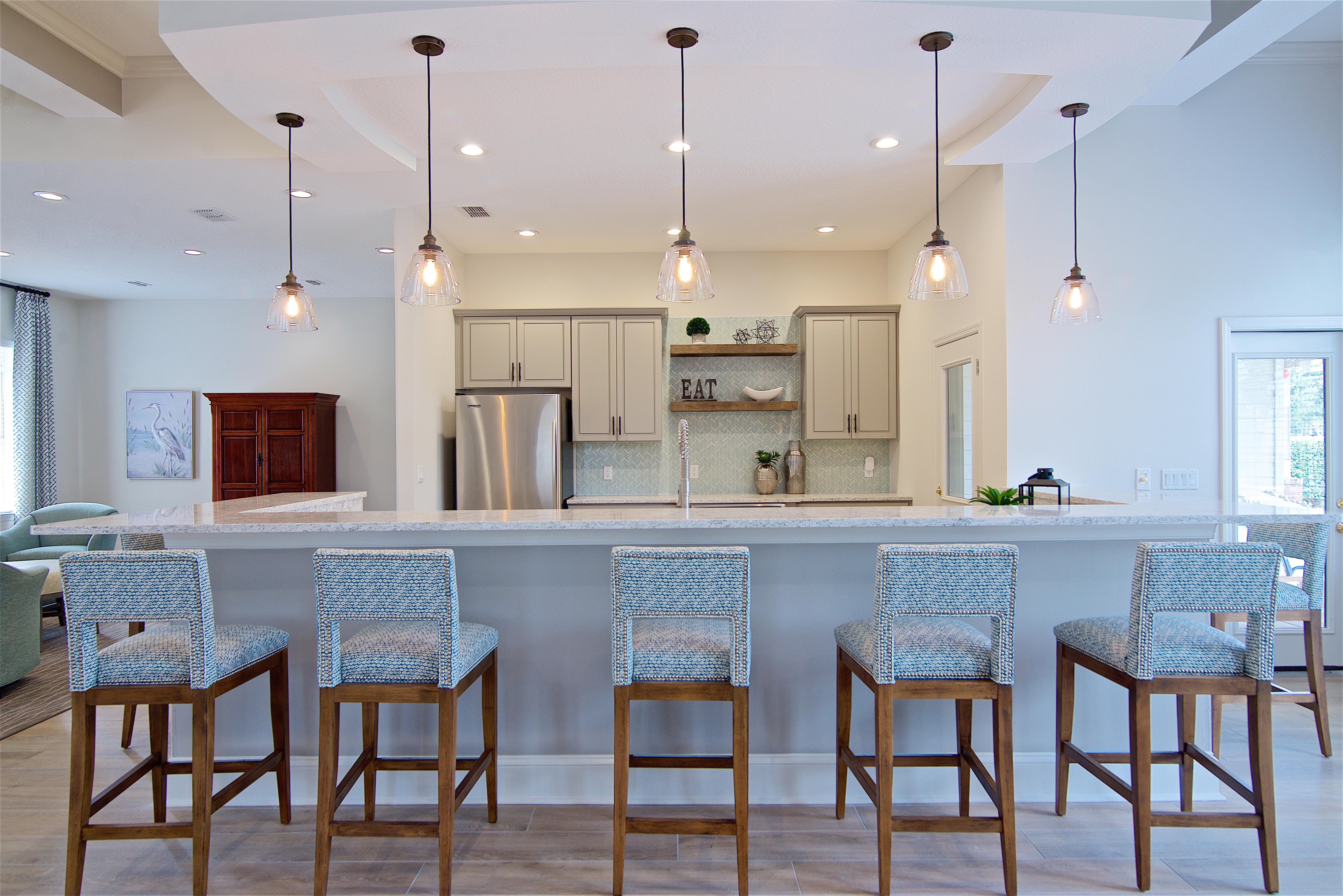 Shirley-Kishek-Interiors-Jacksonville-Florida-Interior-Decorating-Clubhouse-Revival-10