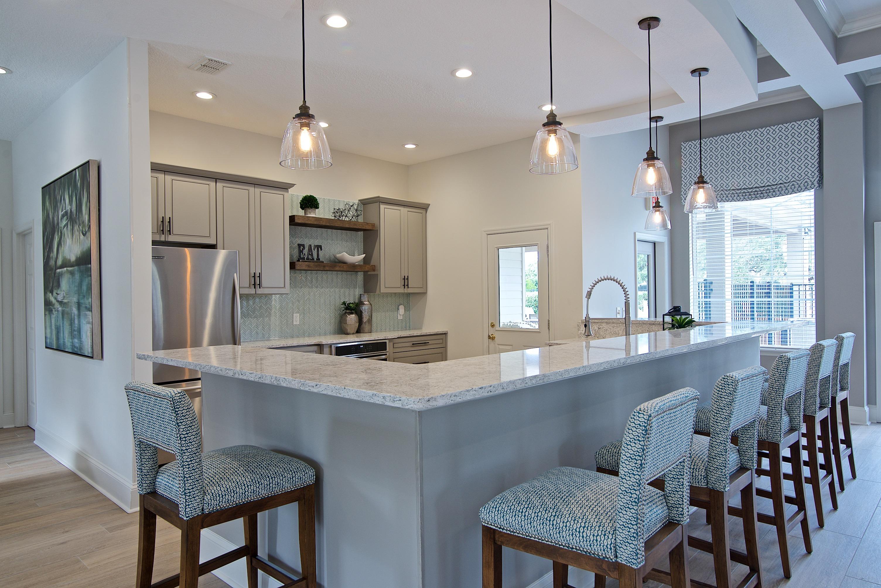 Shirley-Kishek-Interiors-Jacksonville-Florida-Interior-Decorating-Clubhouse-Revival-2