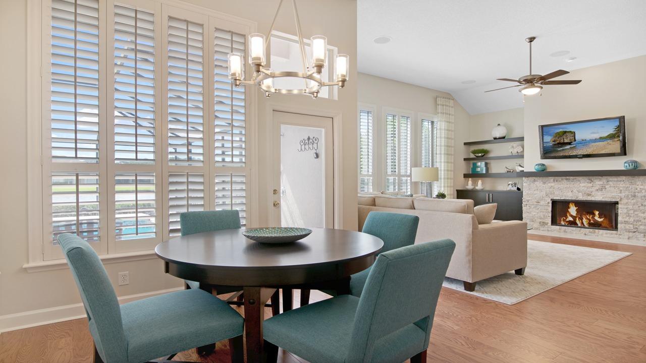 Shirley-Kishek-Interiors-Jacksonville-Florida-Interior-Decorating-Truly-Transitional